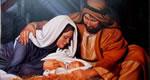 la tenerezza di Dio